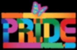 THH_Bendigo Pride logo_large_RGB.png