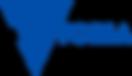 Victoria-logo-blue-PMS-2945.png