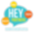 HEY-partners-logo (002).png