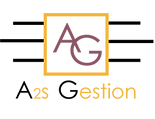 A2s-Gestion_logo_vdef.png