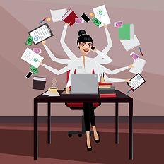 office-manager.jpg