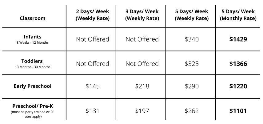 2%20Days%20Week%20(Weekly%20Rate)_edited