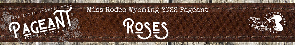 Pageant Website Banner (1).png