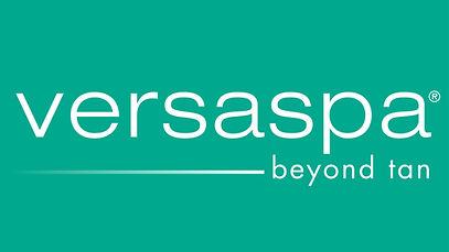 VersaSpa_Logo_700x700_KO-01_edited.jpg