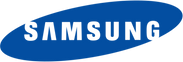 samsung-appliance-repair-logo-e151020268