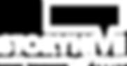 Logo-White_1.png