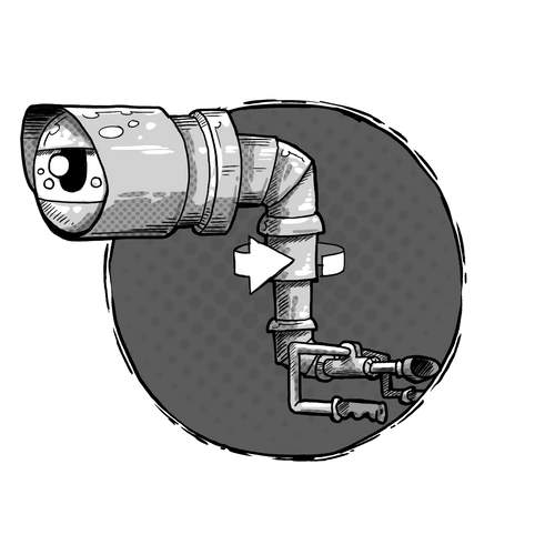 magniscope