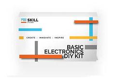 Basic-Electronic.jpg