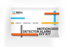 Motion-Detector-Alarm.jpg