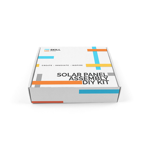 solar-cell-assembly.png