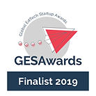 GESAwards 2019 Finalist.png