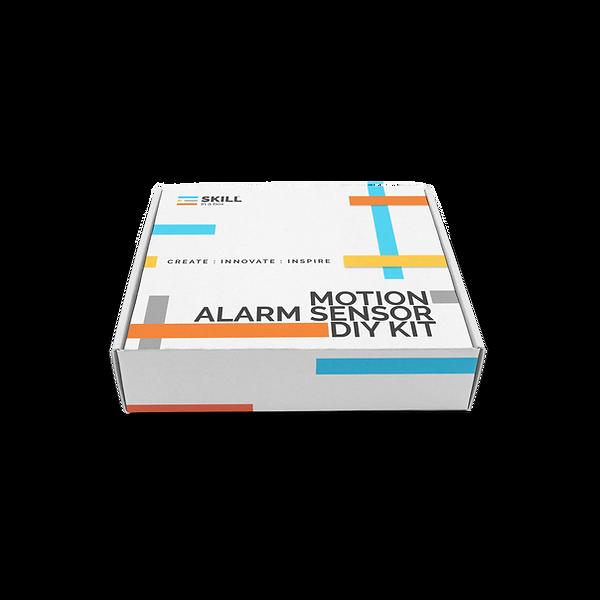 Motion-alarm-sensor.png