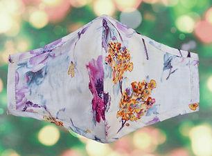 sweet lavender.jpg