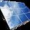 Thumbnail: Solar Panel Assembly DIY Kit