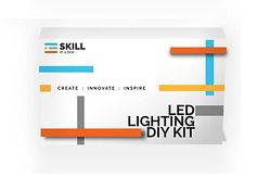 LED-Lighting.jpg