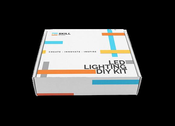 LED Lighting DIY Kit