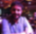 Screen Shot 2019-05-19 at 5.29.35 pm.png