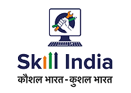 Skill India.png