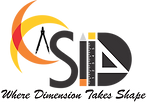 SIID logo-2.png