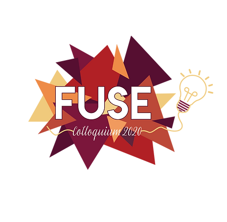 full Fuse logo -transparent .png