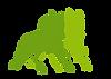 grün_grün-3.tif