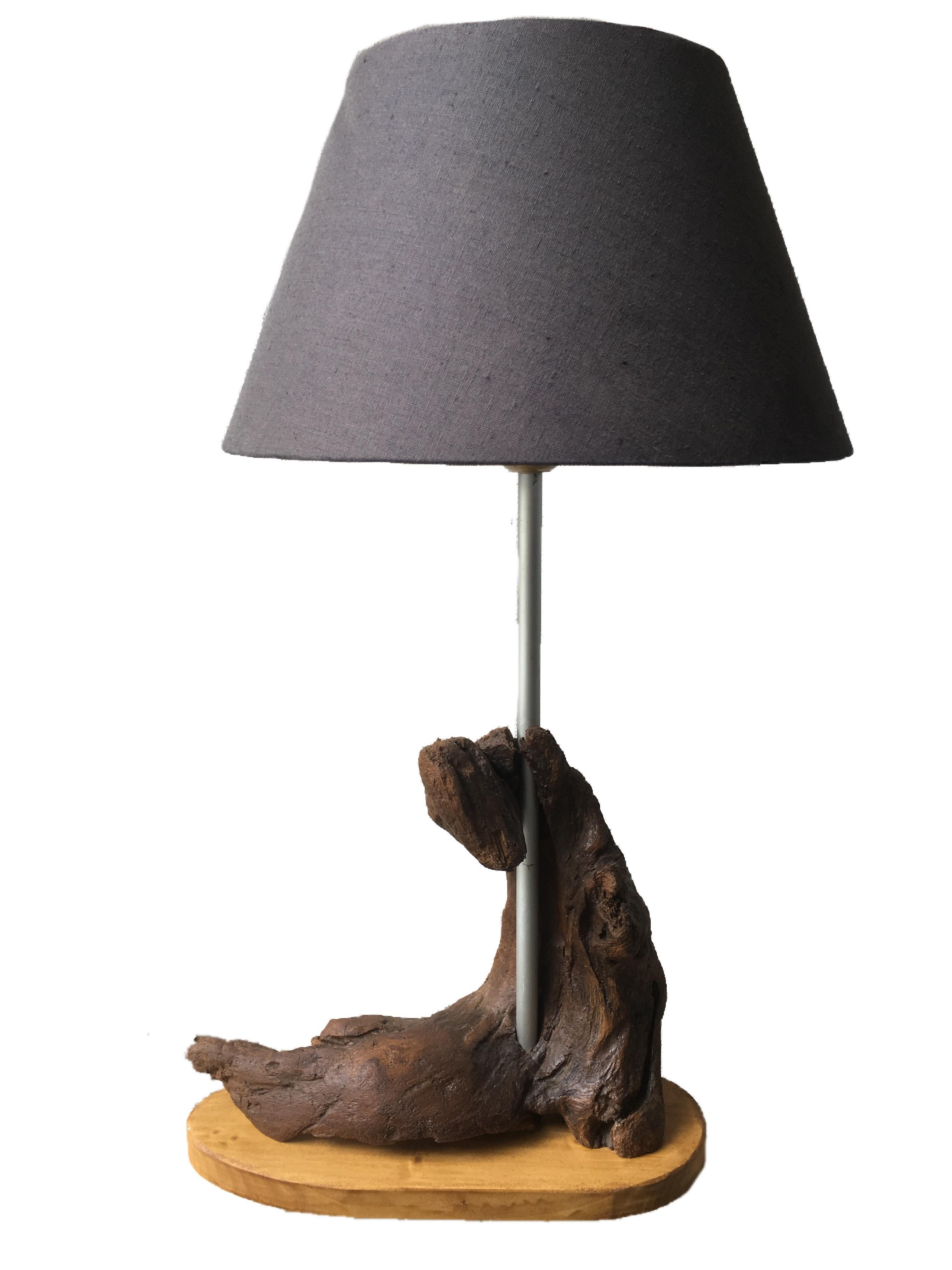 Lampada #5