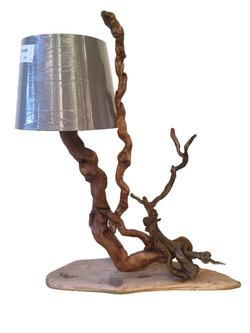 Lampada #6