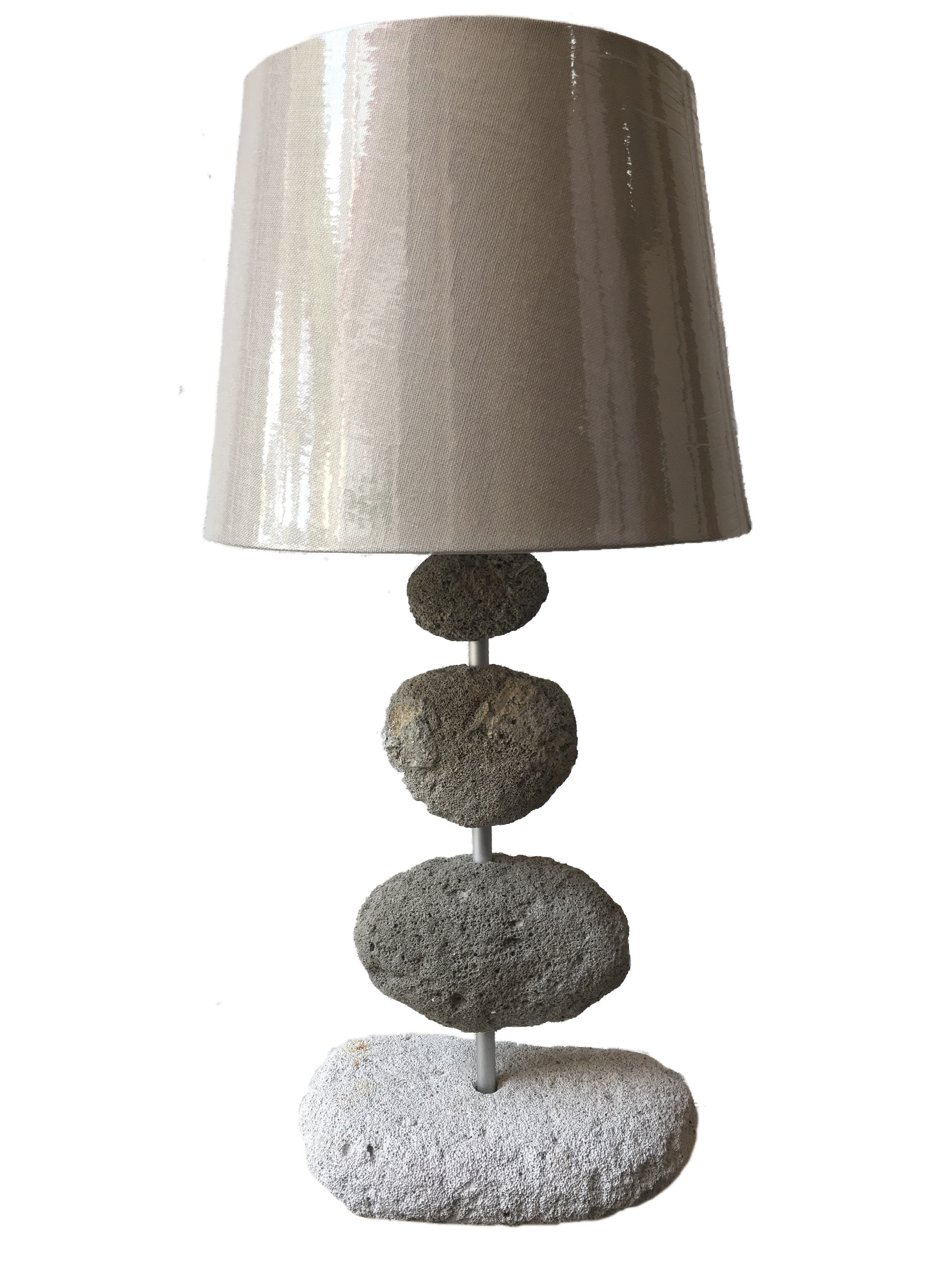 Lampada #2