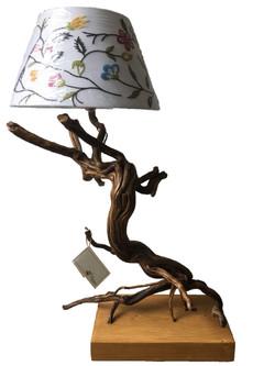 Lampada #7