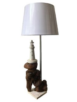 Lampada #1