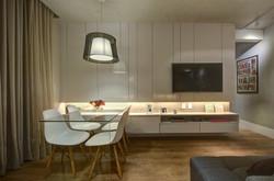 Apartamento L|F