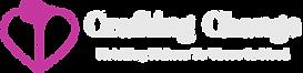 CraftingChange_Logo_Banner.png