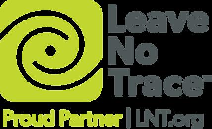 LNT_Logo.png