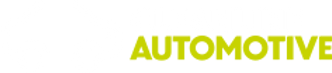 Cleanline_Logo_Lime.png