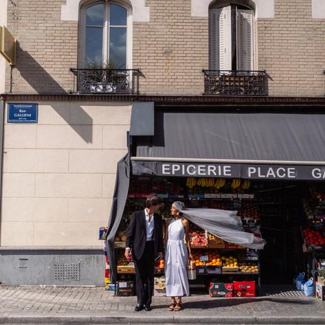 CSC_II_PARIS-29.JPG