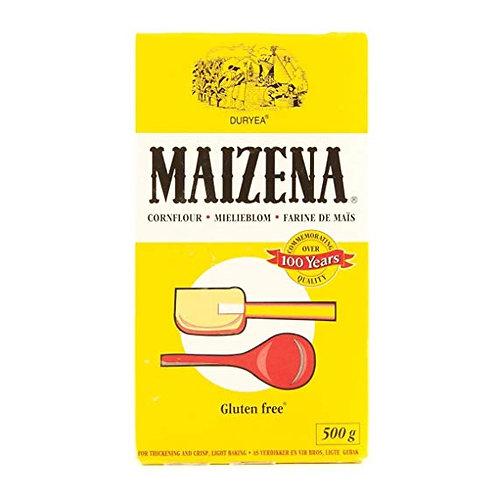 Maizena (Corn Flour) 500g