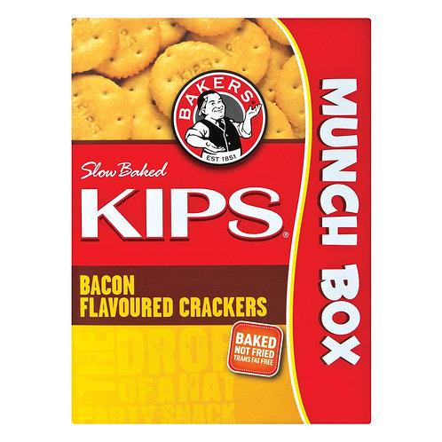 Kips Bacon 200g