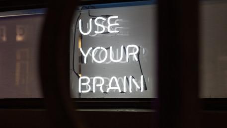 3 Hacks to Use Neuroplasticity in Leadership