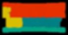 slogan transparent.png