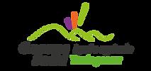 logoGeorgeSand_logo_FB.png