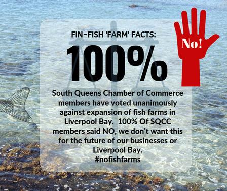 Fin-Fish Fact #8-web.png