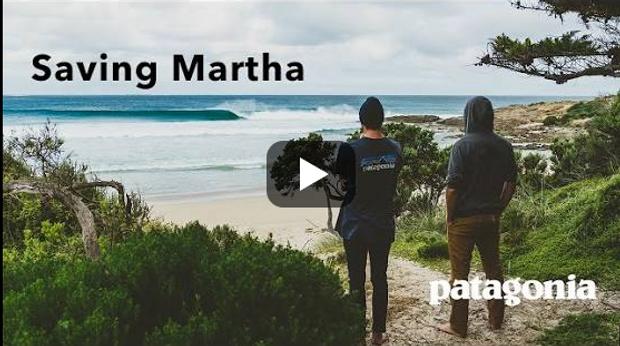 Patagonia - Saving Martha.png