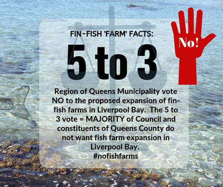 Fin-Fish Fact #6-web.png