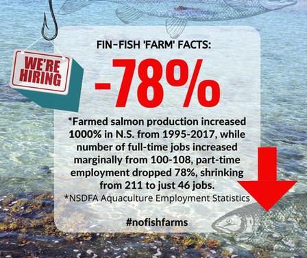 Fin-Fish Farm Fact - Jobs (1).jpg