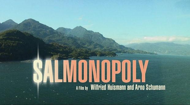 Salmonopoply-YouTube_edited.jpg
