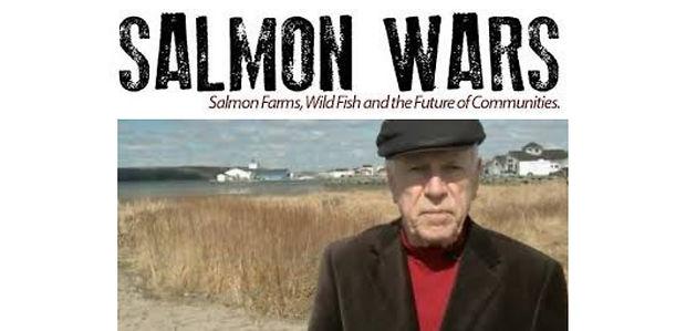 SalmonWars-VideoDocumentry.jpg
