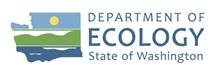 PLB Invites you to make comments to Washington Department of Ecology re Cooke's application