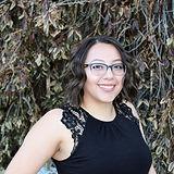 Chanice Sanchez-Reyes.jpg