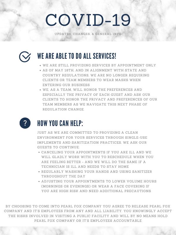 Copy of COVID-19 FAQ.png