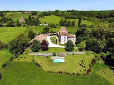 Barayre-Chateau-2019-002.jpg